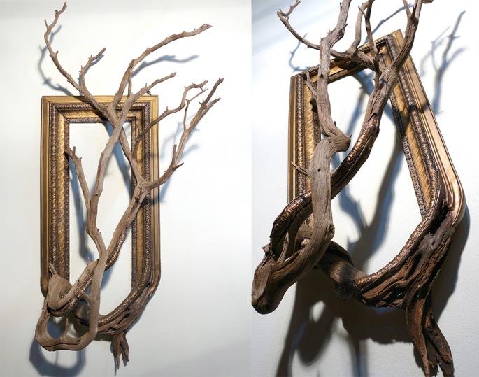 frame-3 - Copie