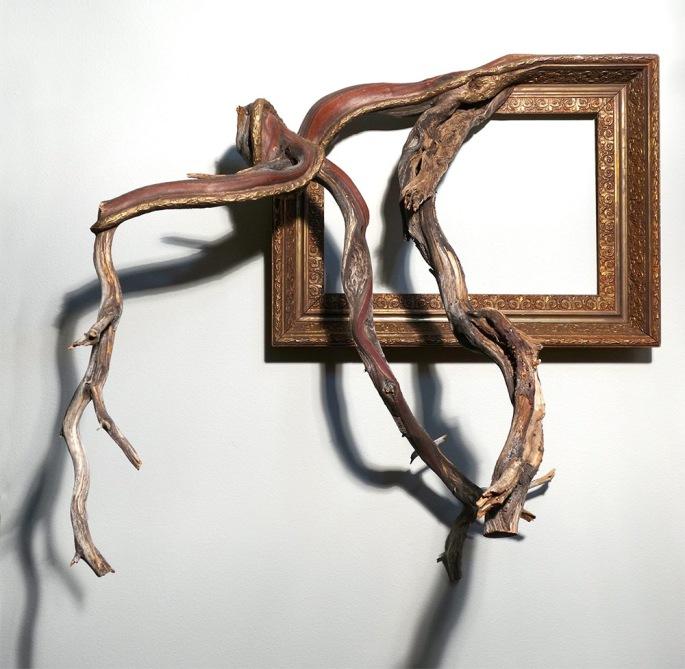 frame-4 - Copie