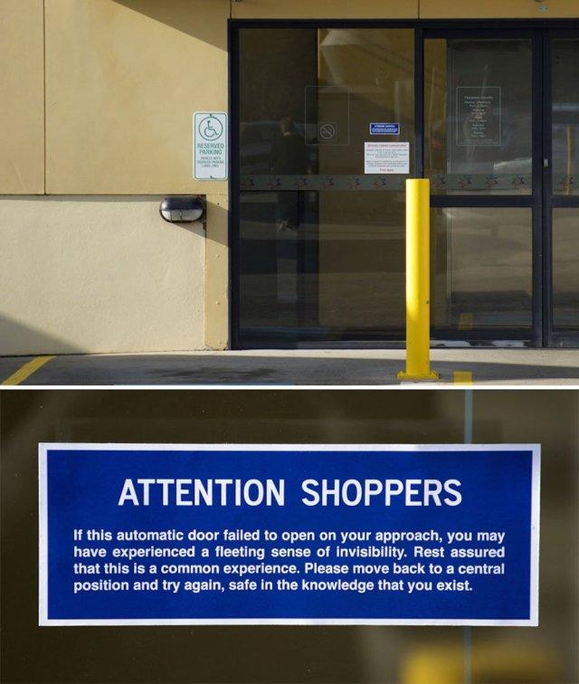 funny-street-sign-urban-art-michael-penderson-australia-29-58206c628c11c__880