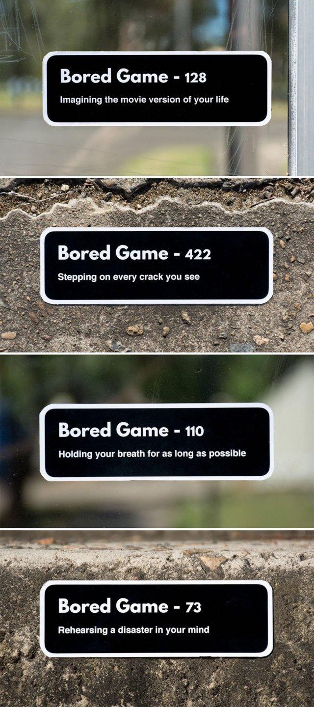 funny-street-sign-urban-art-michael-penderson-australia-42-58206c9181aa1__880