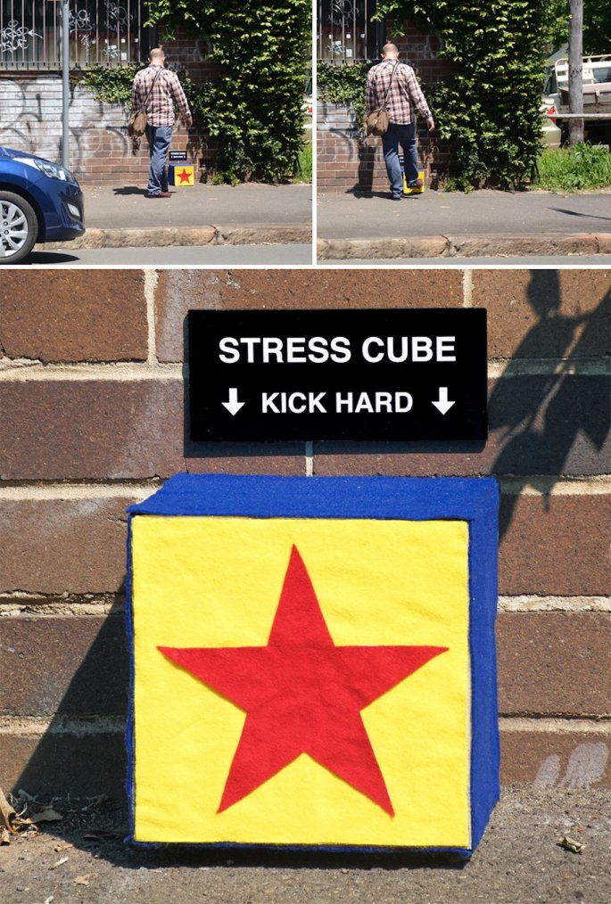 funny-street-sign-urban-art-michael-penderson-australia-51-58207af8a5bec__880