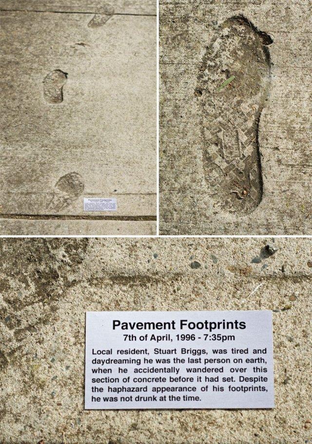 funny-street-sign-urban-art-michael-penderson-australia-6-58206c2581d18__880