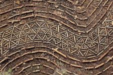 james-brunt-natural-materials-land-art-england-16