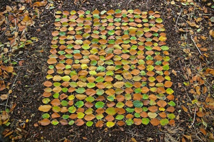 james-brunt-natural-materials-land-art-england-17