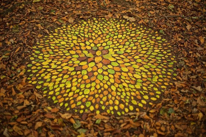 james-brunt-natural-materials-land-art-england-48