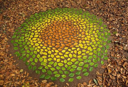 james-brunt-natural-materials-land-art-england19-5a7d95a5cba92__880