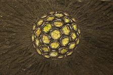 james-brunt-natural-materials-land-art-england39-5a7d95e5975f4__880