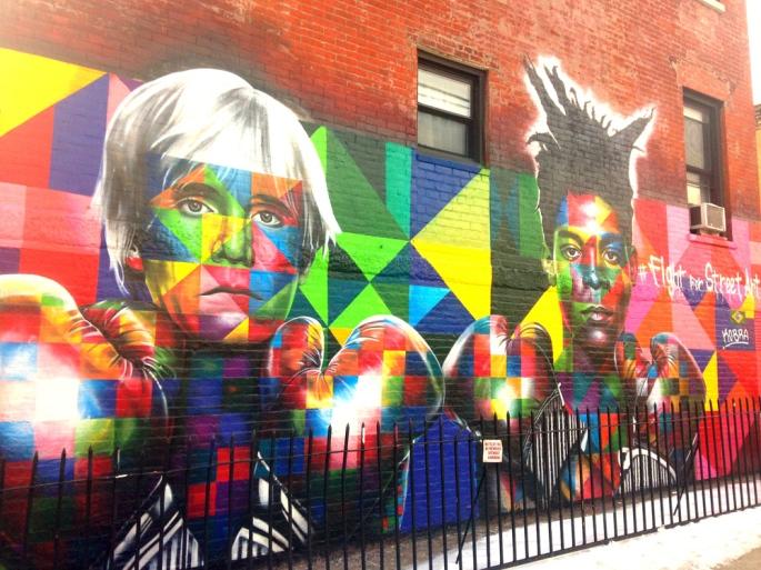 kobra_street_art_basquiat