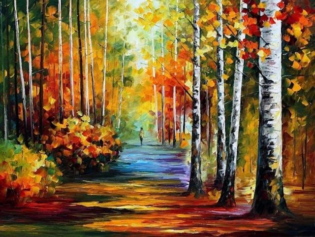 leonid-afremov-paintings-1