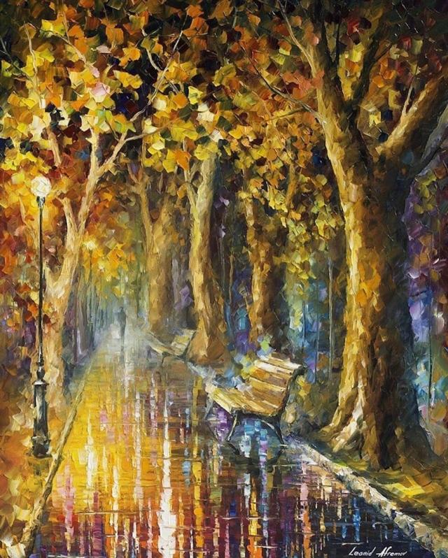 leonid-afremov-paintings-14
