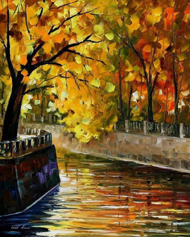 leonid-afremov-paintings-17