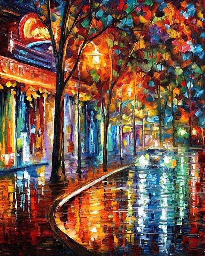 leonid-afremov-paintings-18
