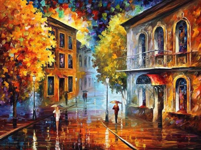leonid-afremov-paintings-23