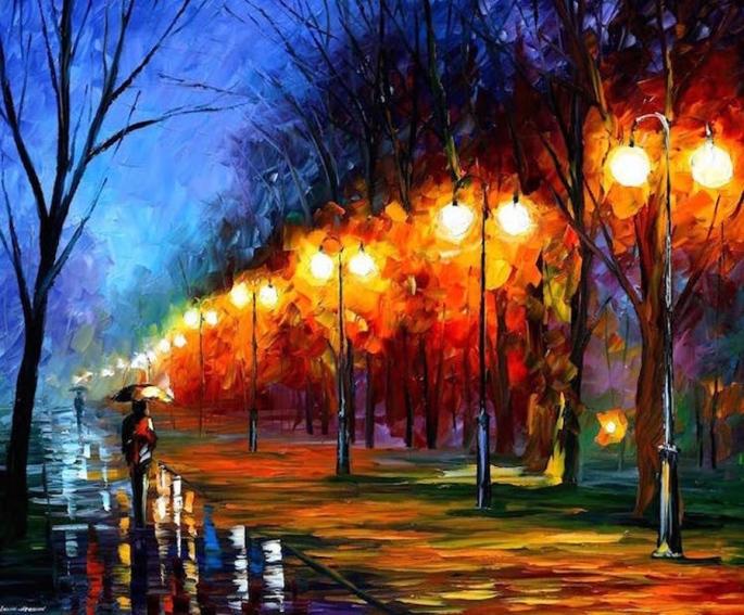 leonid-afremov-paintings-5