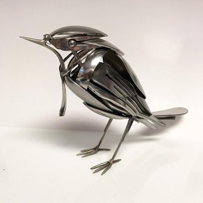 metal-birds-matt-wilson-airtight-artwork-4.jpg