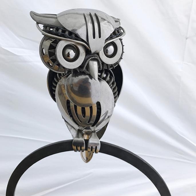 metal-birds-matt-wilson-airtight-artwork-8