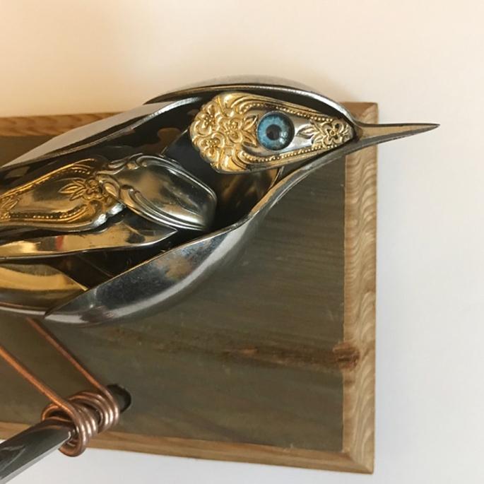 metal-birds-matt-wilson-airtight-artwork-9