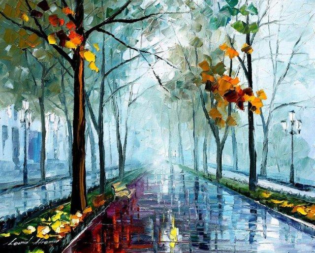 rainy_day_by_leonid_afremov_by_leonidafremov-d4aeozt
