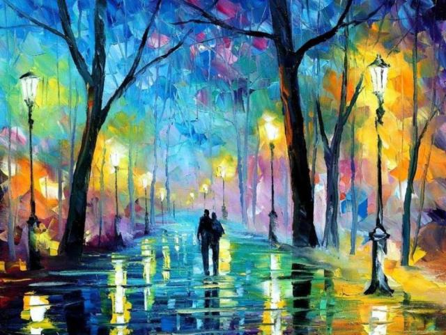 Romantic-Walk-1024-reverse