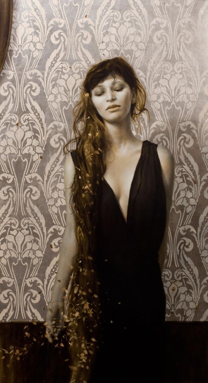 romanticheskie-portretyi-devushek-brad-kunkle-10-1088x2000