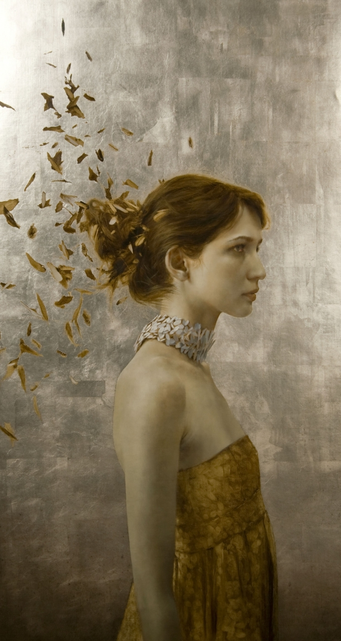 romanticheskie-portretyi-devushek-brad-kunkle-19-1063x2000