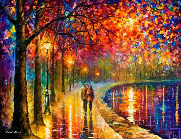 spirit-by-the-lake-pintura-al-oleo-por-l-afremov-D_NQ_NP_579801-MLM20443549118_102015-F