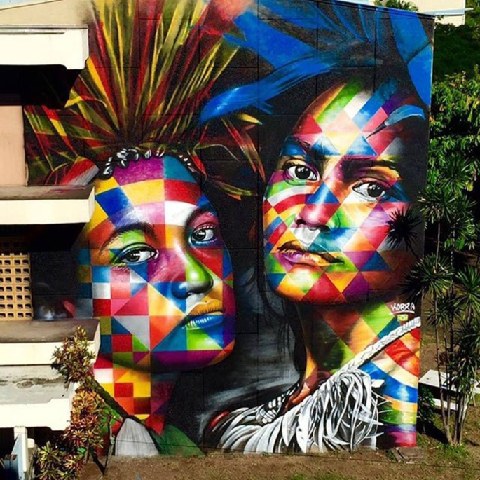 street-art-portraits-by-eduardo-kobra-12
