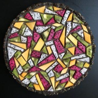 tartes-lolokitchen-02