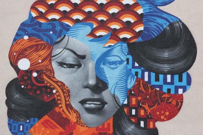 Tristan-Eaton-Street-Art-in-Berlin-002-1024x682