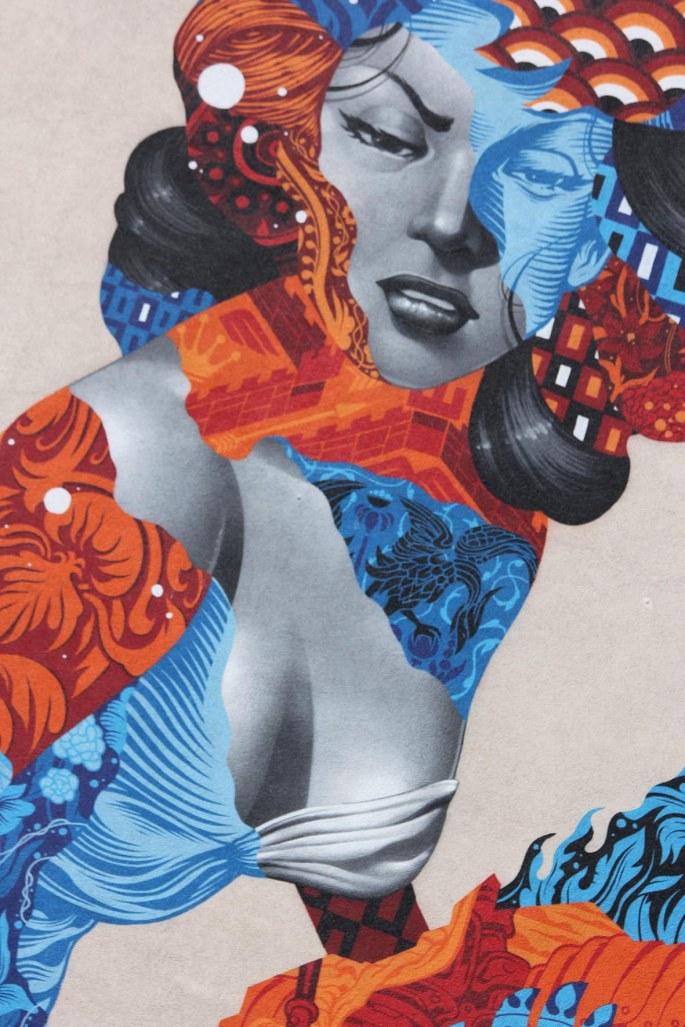 Tristan-Eaton-Street-Art-in-Berlin-003