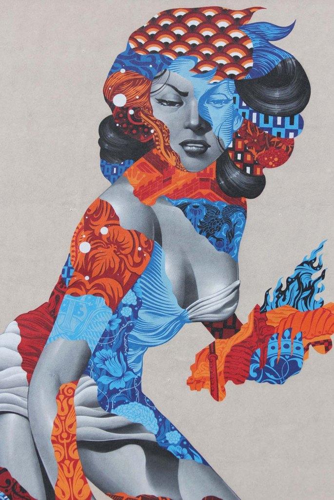 Tristan-Eaton-Street-Art-in-Berlin-005