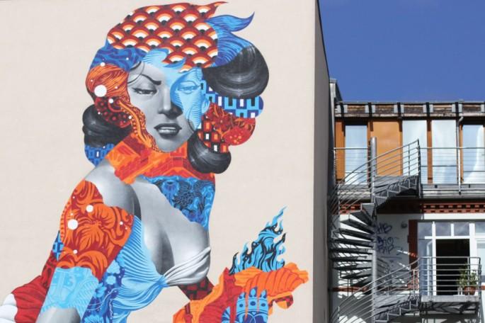 Tristan-Eaton-Street-Art-in-Berlin-006-1024x682