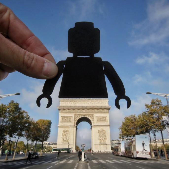 1490197869060-Arc_de_Triomphe