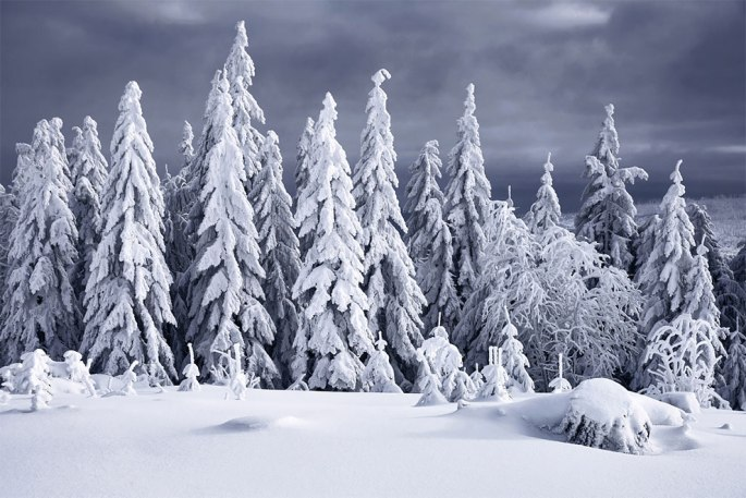 1520004109_32_frozen-landscapes-tell-a-winters-tale-in-new-photographs-by-kilian-schonberger