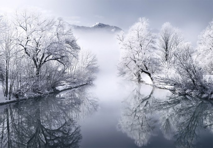 1520004110_504_frozen-landscapes-tell-a-winters-tale-in-new-photographs-by-kilian-schonberger