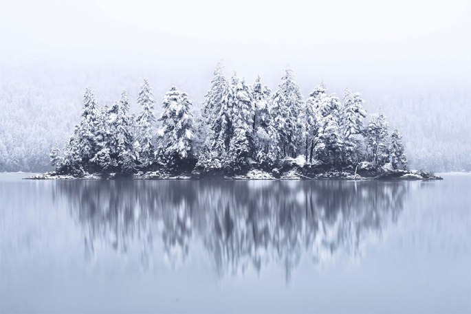 1520004110_747_frozen-landscapes-tell-a-winters-tale-in-new-photographs-by-kilian-schonberger