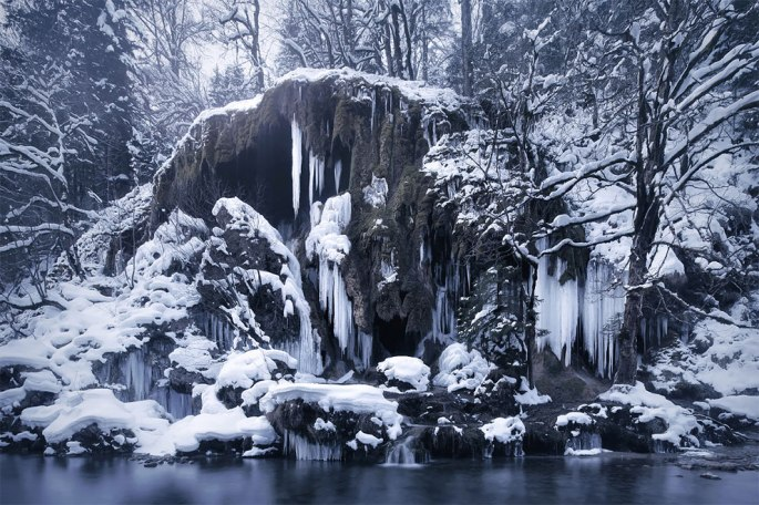 1520004111_278_frozen-landscapes-tell-a-winters-tale-in-new-photographs-by-kilian-schonberger