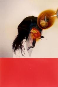 2012_Lucas-Simoes-03