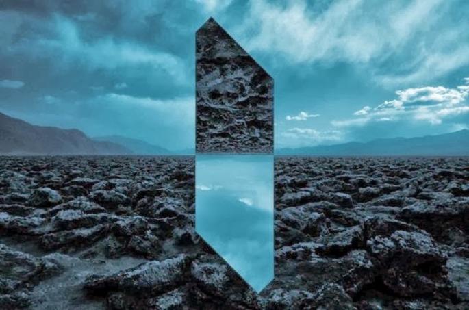6_landscape-monoliths-reynald-drouhin-7