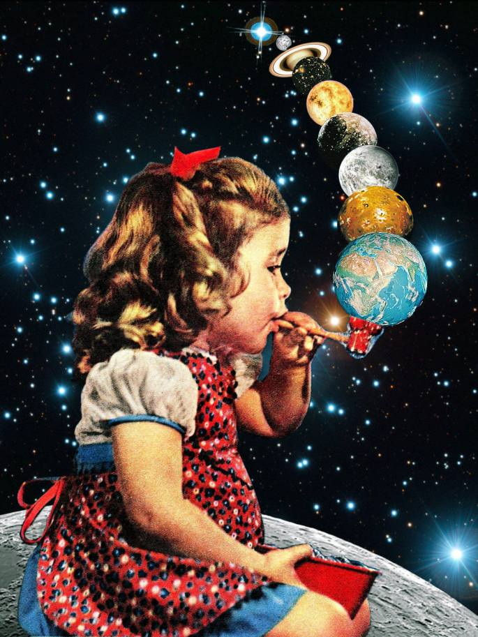 8e814-surreal-collages-by-eugenia-loli