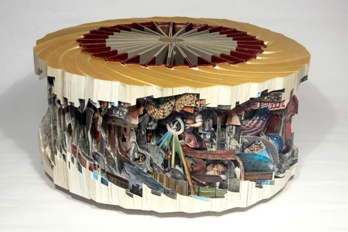 book-art-carving-sculpture-brian-dettmer-8