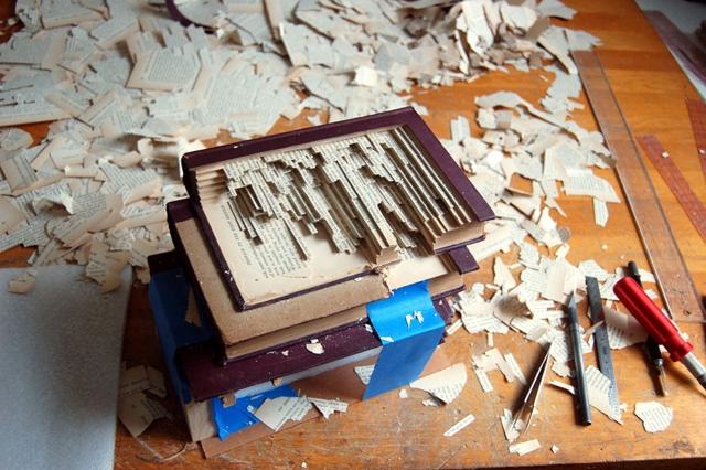 book-surgeon-carvings-art-brian-dettmer-13