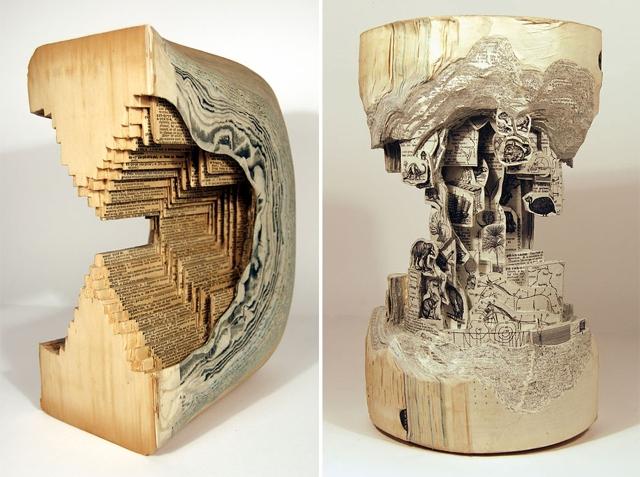 book-surgeon-carvings-art-brian-dettmer-28.jpg
