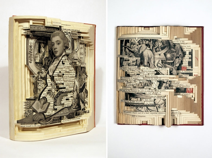 book-surgeon-carvings-art-brian-dettmer-34