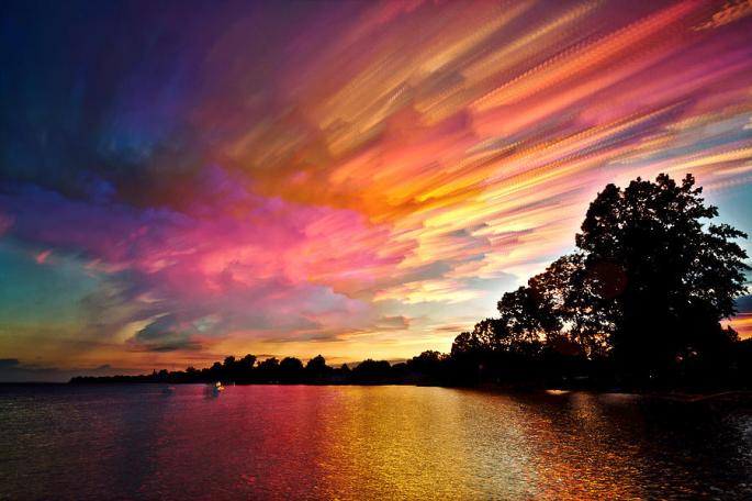 burning-cotton-candy-flying-through-the-sky-matt-molloy