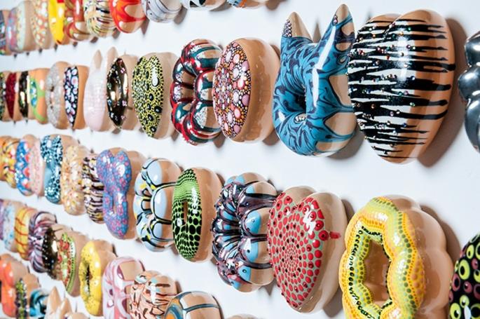 ceramic-glaze-donuts-jae-yong-kim-4