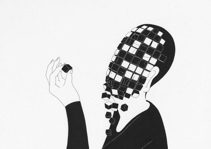 daehyun_kim_artiste_jour_0