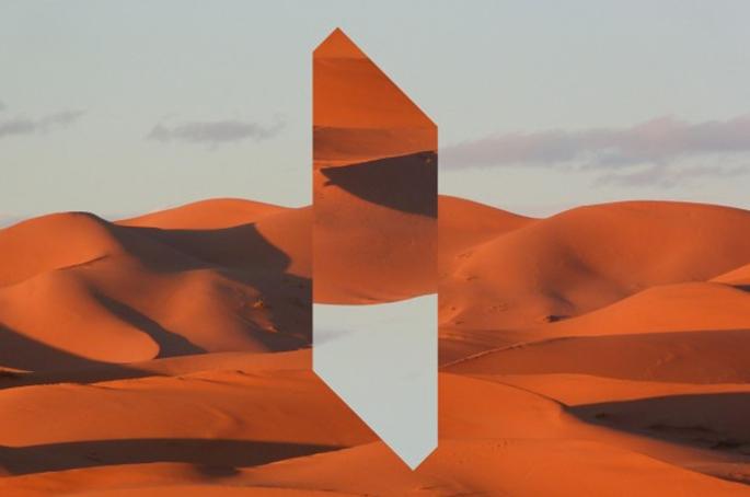 desert-620x411