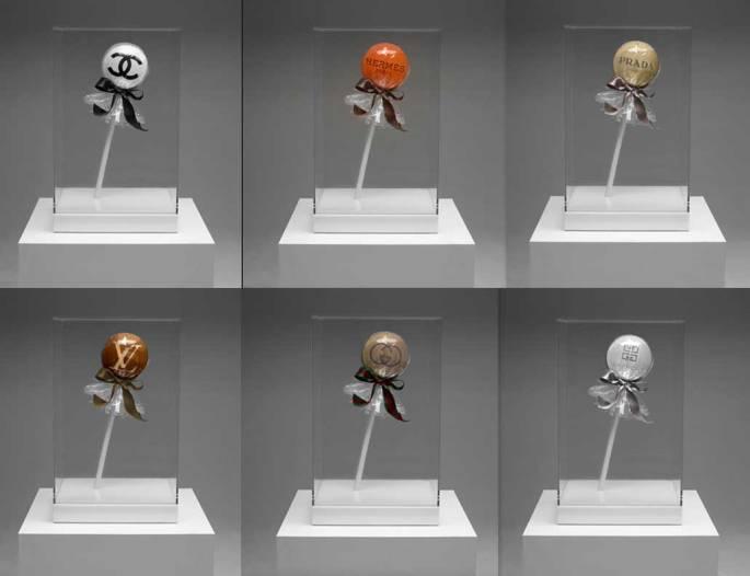 desire-obtain-cherish-exhibition-unix-gallery-131