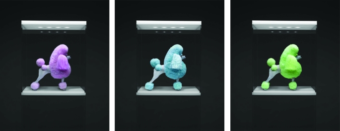 desire-obtain-cherish-exhibition-unix-gallery-81